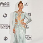 JenniferLopez 150x150 AMAs 2015 i look sul red carpet