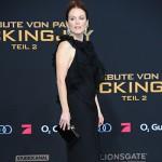 JulianneMoore 150x150 Il cast di Hunger Games a Berlino per la premiere