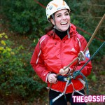 KateMiddleton 150x150 Weekend di arrampicata per William e Kate