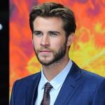 Liam 150x150 Il cast di Hunger Games a Berlino per la premiere