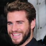 Liam Hemsworth1 150x150 Hunger Games  Il Canto della Rivolta Pt 2 premiere a New York