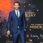 LiamHemsworth 150x150 Il cast di Hunger Games a Berlino per la premiere