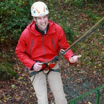 PrincipeWilliam 150x150 Weekend di arrampicata per William e Kate