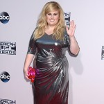 RebelWilson 150x150 AMAs 2015 i look sul red carpet
