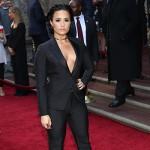 Demi Lovato 150x150 Billboard Women in Music 2015