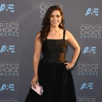 AmericaFerrera1 150x150 Critics Choice Awards 2016: gli arrivi sul red carpet