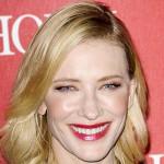 Cate Blanchett 150x150 Palm Springs International Film Festival Awards, gli arrivi sul red carpet