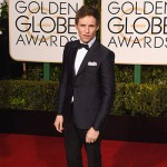 EddieRedmayne 150x150 Golden Globes 2016: i look sul red carpet