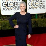 JamieLeeCurtis 150x150 Golden Globes 2016: i look sul red carpet