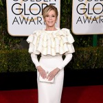 JaneFonda 150x150 Golden Globes 2016: i look sul red carpet