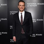 Jason Sagel 150x150 Una parata di stelle al National Board Of Review Gala