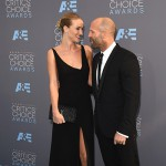 JasonStatham RosieHuntingtonWhiteley1 150x150 Critics Choice Awards 2016: gli arrivi sul red carpet