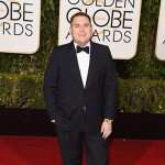 JonahHill 150x150 Golden Globes 2016: i look sul red carpet