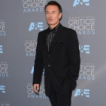 JulianMcMahon 150x150 Critics Choice Awards 2016: gli arrivi sul red carpet