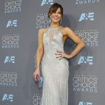 Kate Beckinsale 150x150 Critics Choice Awards 2016: gli arrivi sul red carpet