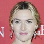 Kate Winslet 150x150 Palm Springs International Film Festival Awards, gli arrivi sul red carpet