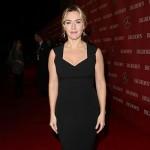 Kate Winslet2 150x150 Palm Springs International Film Festival Awards, gli arrivi sul red carpet