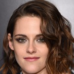 Kristen Stewart1 150x150 Una parata di stelle al National Board Of Review Gala