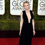 KristenDunst 150x150 Golden Globes 2016: i look sul red carpet