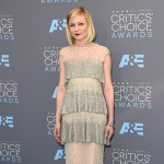KristenDunst1 150x150 Critics Choice Awards 2016: gli arrivi sul red carpet