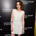 KristenStewart2 150x150 Una parata di stelle al National Board Of Review Gala