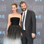 LeslieMann JuddApatow 150x150 Critics Choice Awards 2016: gli arrivi sul red carpet
