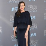 LivTyler 150x150 Critics Choice Awards 2016: gli arrivi sul red carpet