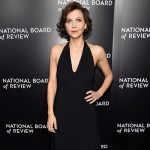 MaggieGyllenhaal 150x150 Una parata di stelle al National Board Of Review Gala