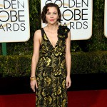 MaggieGyllenhaal1 150x150 Golden Globes 2016: i look sul red carpet