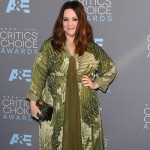 MelissaMcCarthy1 150x150 Critics Choice Awards 2016: gli arrivi sul red carpet