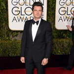 OrlandoBloom 150x150 Golden Globes 2016: i look sul red carpet