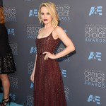 RachelMcAdams1 150x150 Critics Choice Awards 2016: gli arrivi sul red carpet