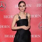 Rooney Mars 150x150 Palm Springs International Film Festival Awards, gli arrivi sul red carpet