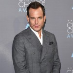 WillArnett 150x150 Critics Choice Awards 2016: gli arrivi sul red carpet