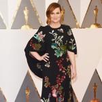AmyPoehler 150x150 Oscar 2016: gli arrivi sul red carpet