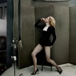Cate Blanchette 150x150 Le attrici premio Oscar star della nuova cover di Vanity Fair