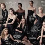Cover Vanity Fair 150x150 Le attrici premio Oscar star della nuova cover di Vanity Fair