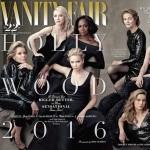 Cover Vanity Fair 2 150x150 Le attrici premio Oscar star della nuova cover di Vanity Fair