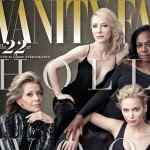 Cover1 150x150 Le attrici premio Oscar star della nuova cover di Vanity Fair