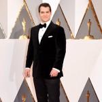 HenryCavill 1 150x150 Oscar 2016: gli arrivi sul red carpet