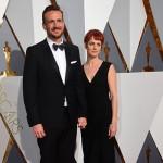 JasonSegel 150x150 Oscar 2016: gli arrivi sul red carpet