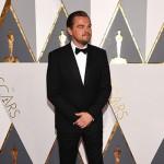 LeonardoDiCaprio 1 150x150 Oscar 2016: gli arrivi sul red carpet