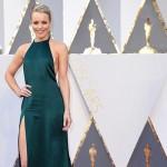 RachelMcAdams 150x150 Oscar 2016: gli arrivi sul red carpet