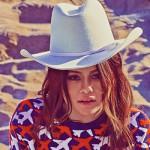 SelenaGomez3 150x150 Selena Gomez parla di Justin Bieber su W Magazine