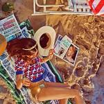 SelenaGomez5 150x150 Selena Gomez parla di Justin Bieber su W Magazine