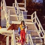 SelenaGomez6 150x150 Selena Gomez parla di Justin Bieber su W Magazine