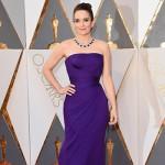 TinaFey 150x150 Oscar 2016: gli arrivi sul red carpet