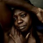 Viola Davis 150x150 Le attrici premio Oscar star della nuova cover di Vanity Fair