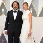 alejandroGonzalez 150x150 Oscar 2016: gli arrivi sul red carpet