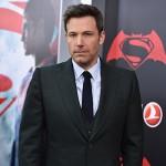 Ben affleck 150x150 Ben Affleck ed Henry Cavill presentano Batman V Superman a New York